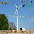 2014 neuen 10kw hummer windkraftanlage 300w 400w 600w 1000w