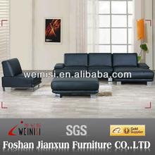 F004 modern european lounge suite