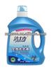 wholesale eco friendly purex laundry detergent