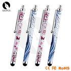 metal branded stylus pen best pet dog pen