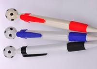 2014 Custom Promotional World Cup Football Pen
