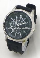 china digital brand watches