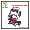 /product-gs/5-5hp-2900psi-cleaning-up-the-bucks-slot-machine-game-1795342986.html