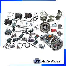 Various Types Of Hyundai Galloper Car Spare Parts
