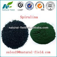 natural spirulina powder paypal escrow accepted