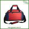 mens leather designer travel bags custom cheap
