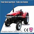 トラクターの供給rl7002輪トラクター