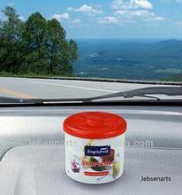 car accessory liquid vent car air freshener