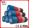 Printed Kinesio Tape Manufacture CE approved