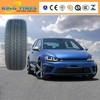 Good quality Winda tires PCR tires Passenger Car Tire