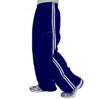 Custom Gym long sports pants & Training& jogging tracksuit wear for men
