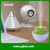 YGH389 Portable Air Innovations Ultrasonic Humidifier Fogger Mist Maker