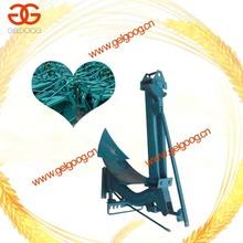 El arado para caminar tractor|plough machine|plough|mini arado de la máquina
