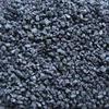 For Foundry use Calcined petroleum coke carbon wheel graphite petroleum coke price