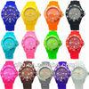 QD109B international wrist watch brands