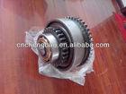 SEM 660B transmission parts Z510210430