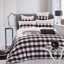2014 lastest designs beautiful cheap crib bedding