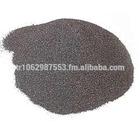 Graphitized petroleum coke (GPC) 98.5%carbon