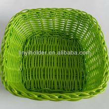 Solid PP Basket