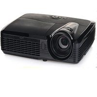 China Made 2014 Lowest Price Newest Hot Sale Wholesale Cheapest Long Lens atco led projector by Salange
