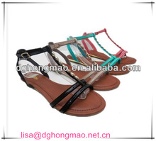 Hot cheap wedge Wholesale
