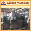 Fruit drying machine /moringa leaves drying machine on sale