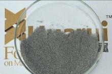 Used in diamond tools silicon powder Si powder