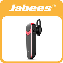 china manufacture factory price certificates passed hot selling handsfree hi-fi music wireless earphone jack accessory