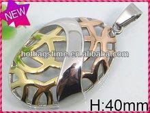 Top beautiful bing bling sparkly novel design pendant lighting supplies