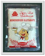 ucuz baharat çin üretim monosodyum glutamat