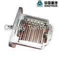 piezas del carro eléctrico vg15gk0010002 de precalentamiento unidad para el motor weichai
