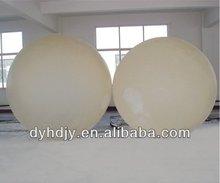 Latex big weather balloons