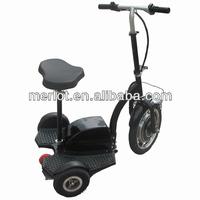 zap rear wheel motor electric bike