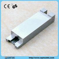 mold manufacturer eva molded parts