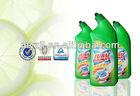 FUBAI 600ml Toilet bowl Cleaner