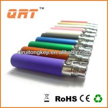 QRT hot selling beautiful design ego ce4 starter kit/ce5 ce6 ce7 ce8 ce9 kit