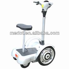 350w four wheeler 24v 10ah electric bike battery