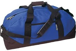 Sports Bags, Sports strings Bag