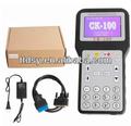 tongda alta calidad llaves de auto pro ck100 herramienta de auto clave del programador