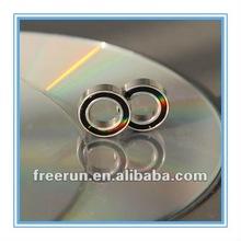 High speed and high grade ceramic bearing for SHINA, JASPER ACE 800 fishing reel