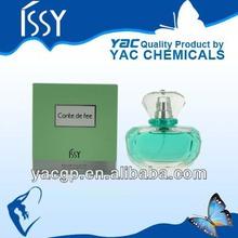 Graceful & elegant perfume eau de parfum spray for ladies 50ml