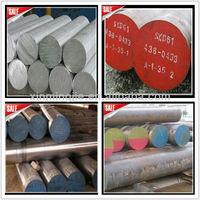 D3 steel specification