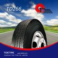 Preço mais baixo pneu recapping