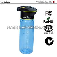 750ml hdpe plastic bottle,26 OZ customerized plastic sexy bottles,eco-frienlydly