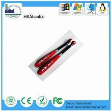 2014 hot sell baseball ball Eco-friendly safty made in china wholesale wood baseball bats wholesales price