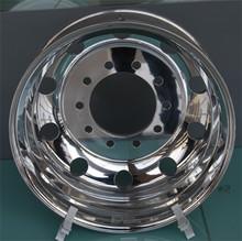 Cerchio in alluminio 22,5
