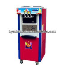 Vendita calda macchina per il gelato/softeismaschinen/maquina de helados
