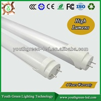 UL Energy Star 5Years Quality Guarantee self-designed quality 5ft 1500mm t8 led tube