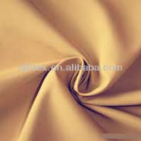 190T polyester silk taffeta