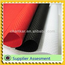 9CT High quality Cross-stitch canvas fabric